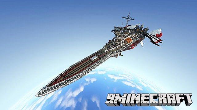 Aurora-Class-Battleship-Map-2.jpg