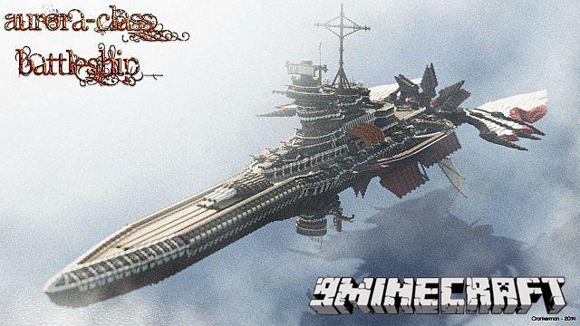 Aurora-Class-Battleship-Map.jpg
