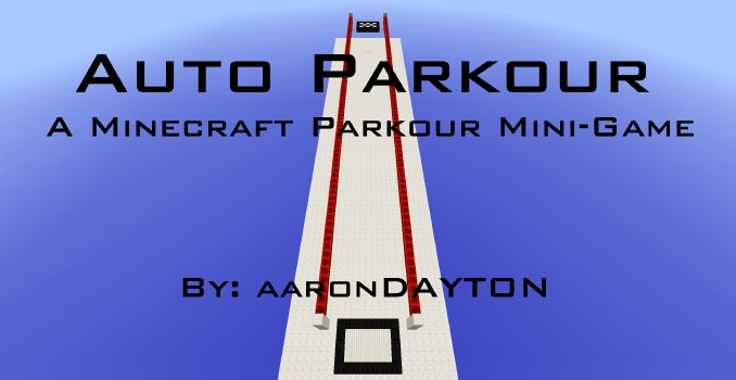 Auto-Parkour-Map-5.jpg