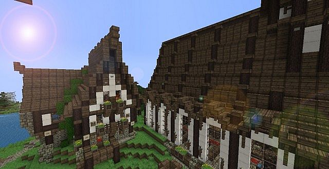 http://img.niceminecraft.net/Map/Avondale-Map-2.jpg