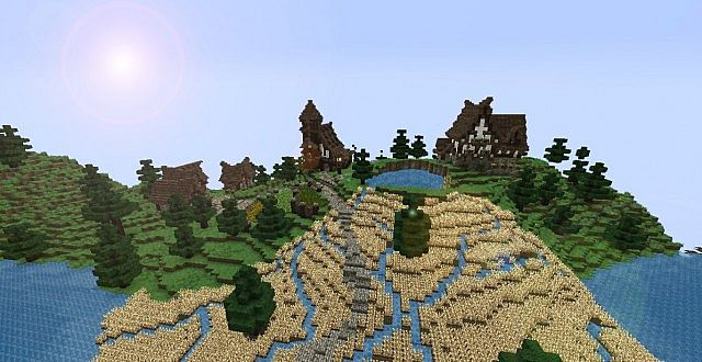 http://img.niceminecraft.net/Map/Avondale-Map-3.jpg