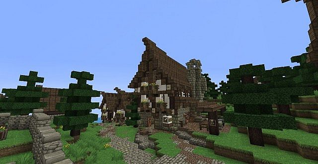 http://img.niceminecraft.net/Map/Avondale-Map-4.jpg