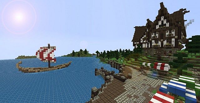 http://img.niceminecraft.net/Map/Avondale-Map-5.jpg