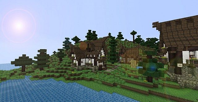 http://img.niceminecraft.net/Map/Avondale-Map-6.jpg