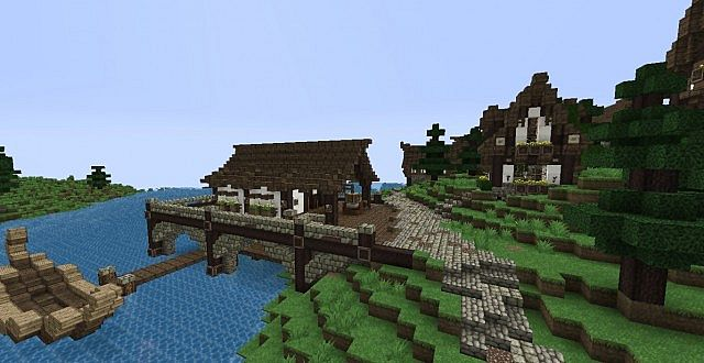 http://img.niceminecraft.net/Map/Avondale-Map-7.jpg
