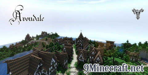 http://img.niceminecraft.net/Map/Avondale-Map.jpg