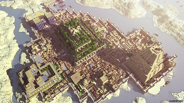 http://img.niceminecraft.net/Map/Babylon-Map-10.jpg