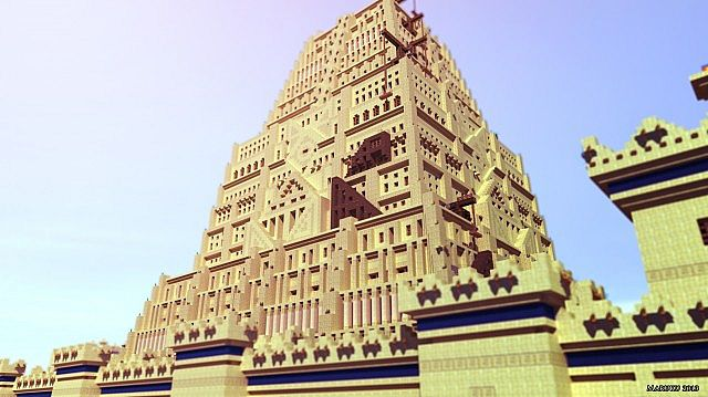 http://img.niceminecraft.net/Map/Babylon-Map-4.jpg