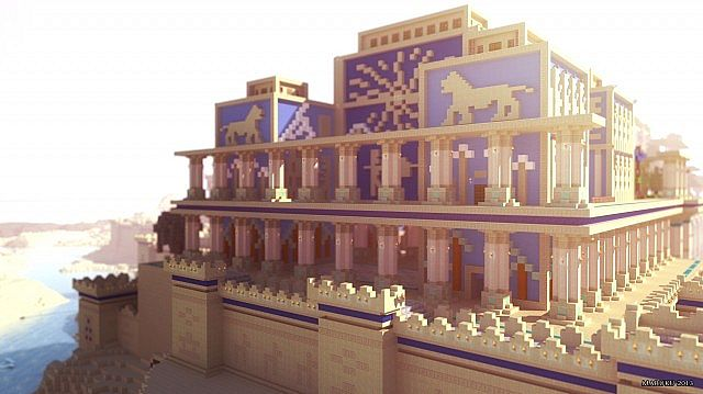 http://img.niceminecraft.net/Map/Babylon-Map-5.jpg