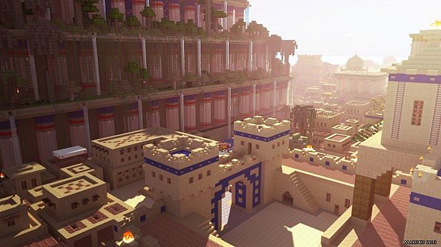 http://img.niceminecraft.net/Map/Babylon-Map-6.jpg