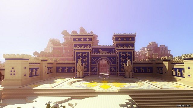 http://img.niceminecraft.net/Map/Babylon-Map-7.jpg