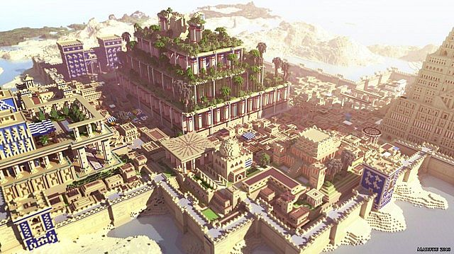 http://img.niceminecraft.net/Map/Babylon-Map-8.jpg