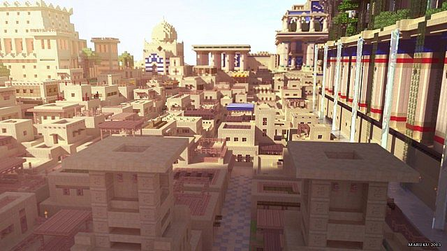 http://img.niceminecraft.net/Map/Babylon-Map-9.jpg