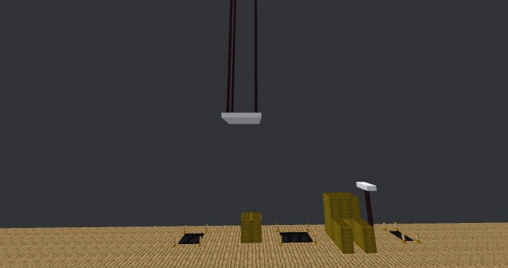 Backflip-Madness-Map-1.jpg
