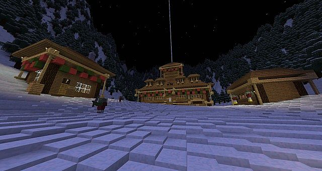 http://img.niceminecraft.net/Map/Bad-Santa-Map-1.jpg
