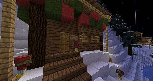 http://img.niceminecraft.net/Map/Bad-Santa-Map-2.jpg