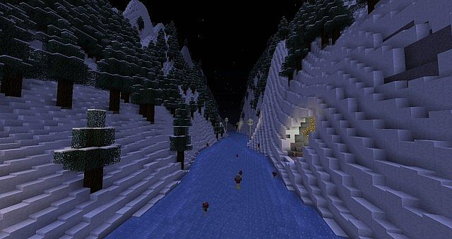 http://img.niceminecraft.net/Map/Bad-Santa-Map-4.jpg