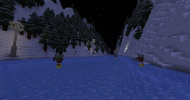 http://img.niceminecraft.net/Map/Bad-Santa-Map-5.jpg