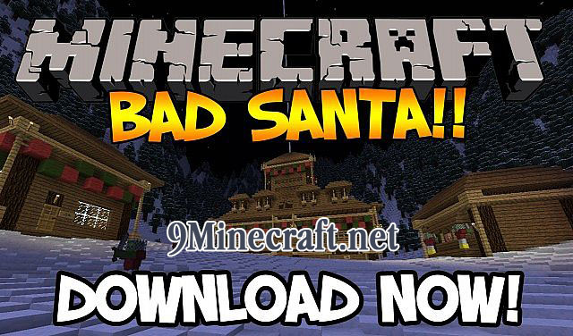 http://img.niceminecraft.net/Map/Bad-Santa-Map.jpg