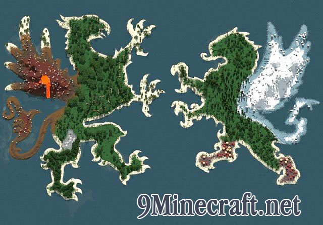 http://img.niceminecraft.net/Map/Bataille-de-Gryffins-Map.jpg