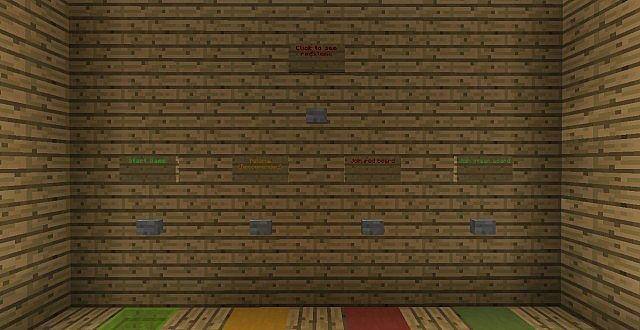 Battleships-Minigame-Map-1.jpg