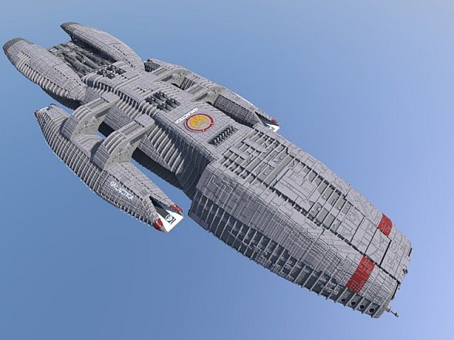 http://img.niceminecraft.net/Map/Battlestar-Galactica-1.jpg