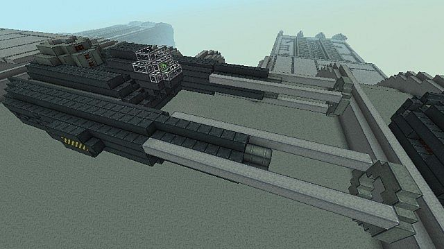 http://img.niceminecraft.net/Map/Battlestar-Galactica-6.jpg