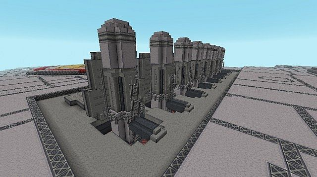 http://img.niceminecraft.net/Map/Battlestar-Galactica-7.jpg