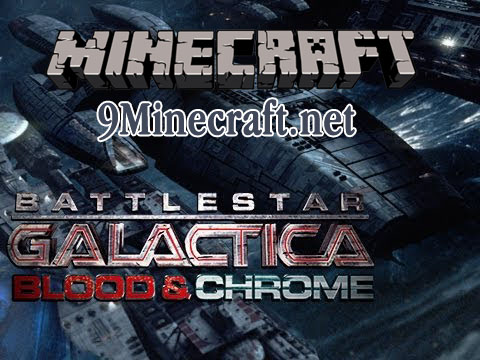 http://img.niceminecraft.net/Map/Battlestar-Galactica.jpg