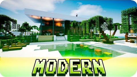 Beautiful-Modern-House-Map.jpg