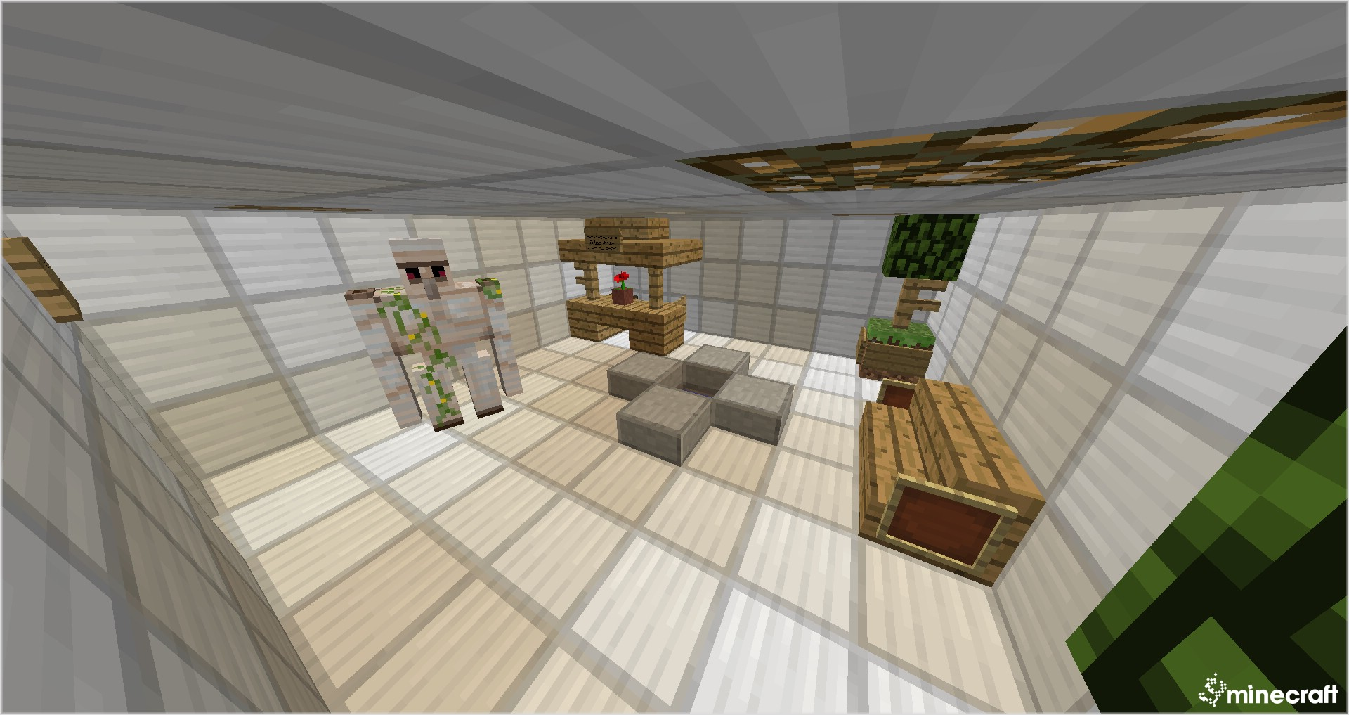 http://img.niceminecraft.net/Map/Bedrock-Prison-Escape-Map-1.jpg