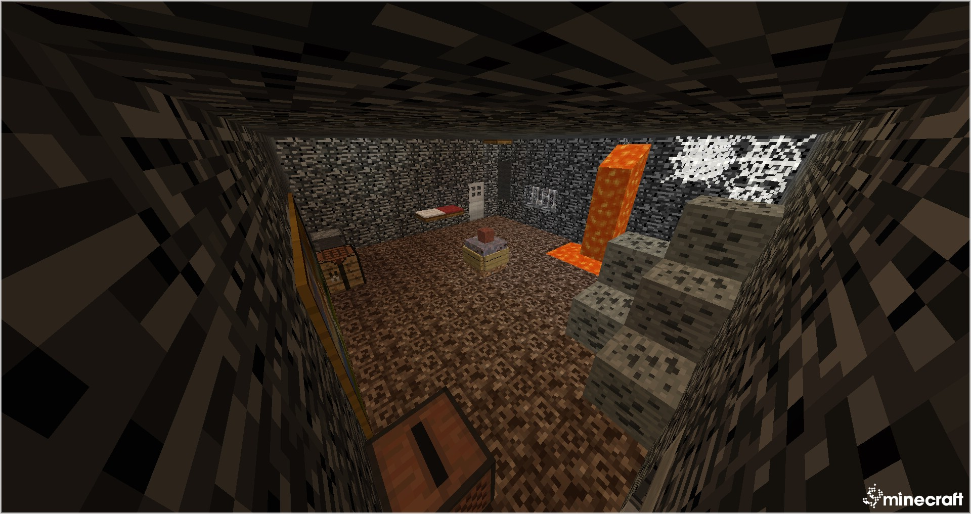 http://img.niceminecraft.net/Map/Bedrock-Prison-Escape-Map-2.jpg