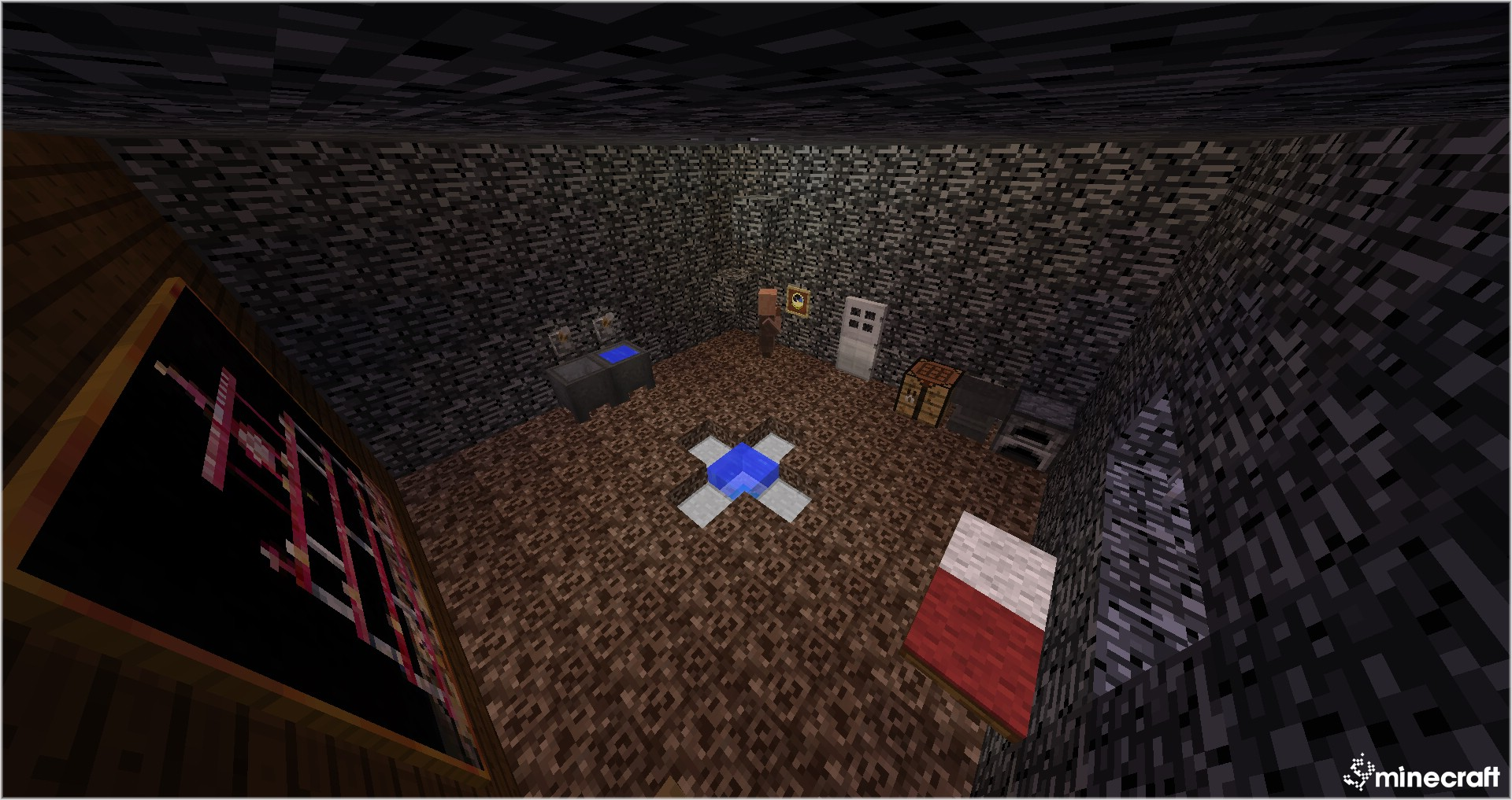 http://img.niceminecraft.net/Map/Bedrock-Prison-Escape-Map-3.jpg