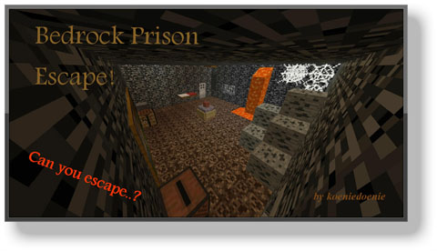 http://img.niceminecraft.net/Map/Bedrock-Prison-Escape-Map.jpg