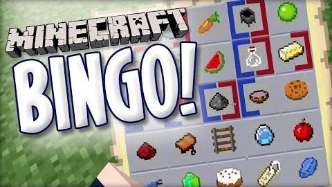 Bingo-Map.jpg