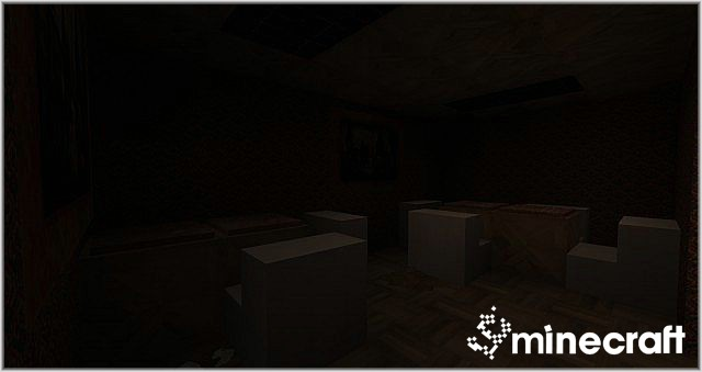 http://img.niceminecraft.net/Map/Black-Light-Map-13.jpg