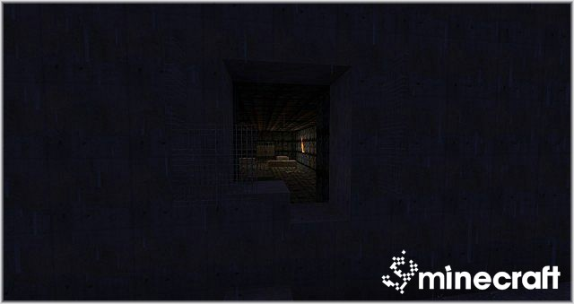 http://img.niceminecraft.net/Map/Black-Light-Map-15.jpg