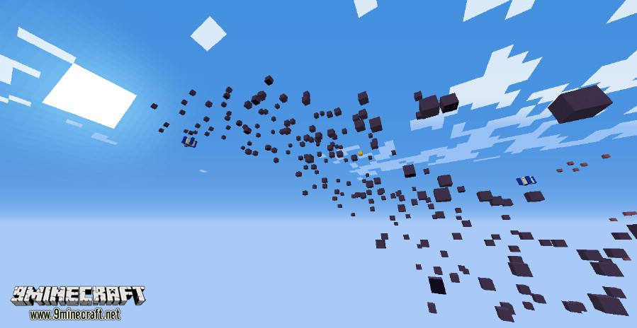 Blast-parkour-sky-jump-map-1.jpg