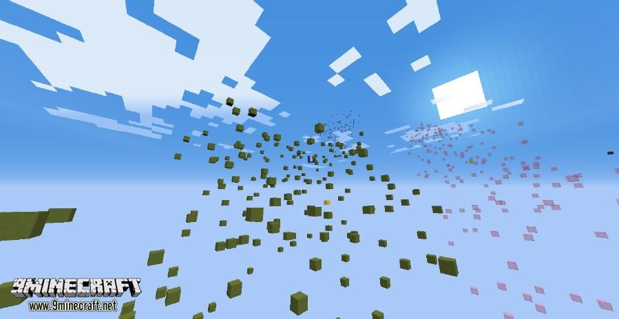 Blast-parkour-sky-jump-map-3.jpg