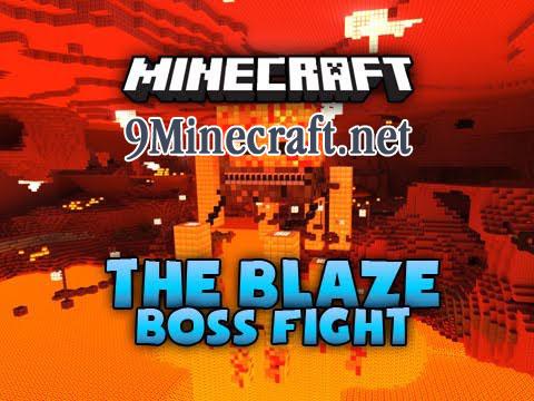 http://img.niceminecraft.net/Map/Blaze-Boss-Fight-Map.jpg