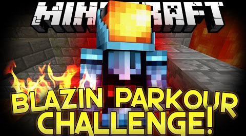 Blazing-Hot-Parkour-Challenge-Map.jpg