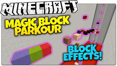 Block-Parkour-Map.jpg