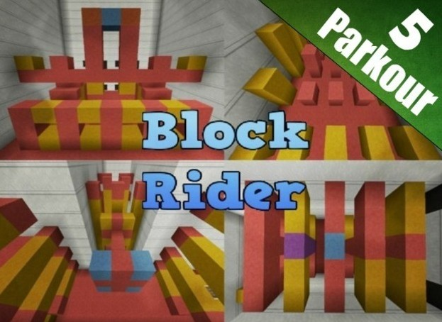 Block-rider-map-by-5upertrinity-1.jpg