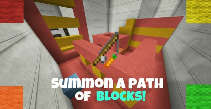 Block-rider-map-by-5upertrinity-2.jpg