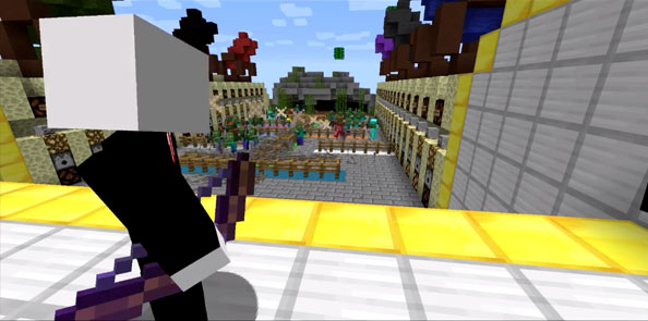 http://img.niceminecraft.net/Map/Blocks-vs-Zombies-Map-1.jpg