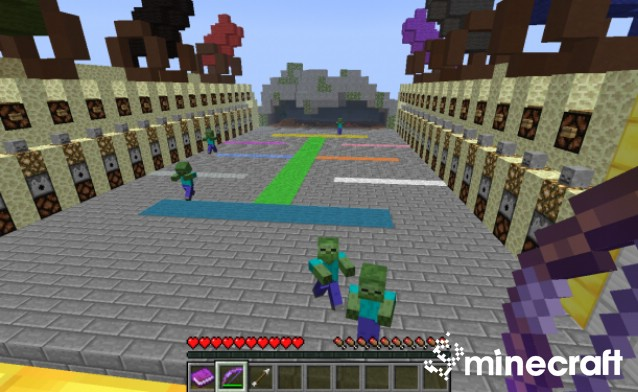 http://img.niceminecraft.net/Map/Blocks-vs-Zombies-Map-2.jpg