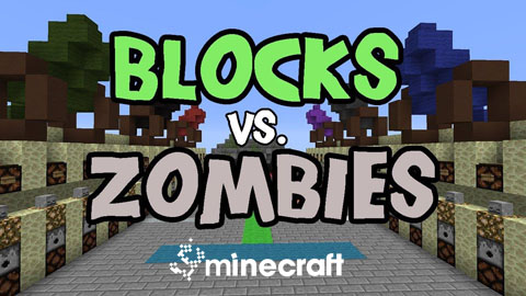 http://img.niceminecraft.net/Map/Blocks-vs-Zombies-Map.jpg
