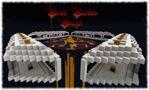 Boss-Battles-Blaze-Minigame-Map-1.jpg