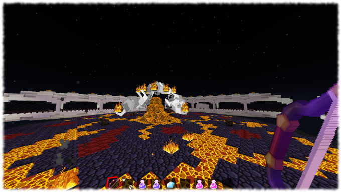 Boss-Battles-Blaze-Minigame-Map-2.jpg