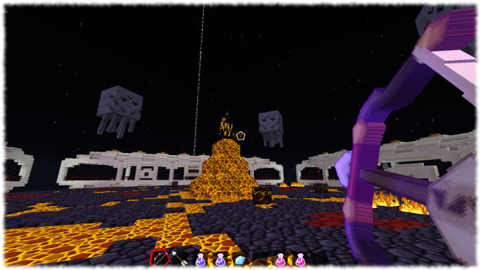 Boss-Battles-Blaze-Minigame-Map-3.jpg